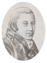 Wendelin Moosbrugger (1760-1849)