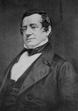Washington Irving (1783-1859)